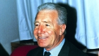 Alfonso Desiata: 1999-2001