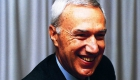 Gianfranco Gutty: 2001-2002