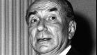 Gino Baroncini: 1960-1968