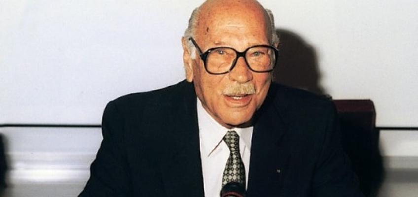 Enrico Randone: 1979-1991