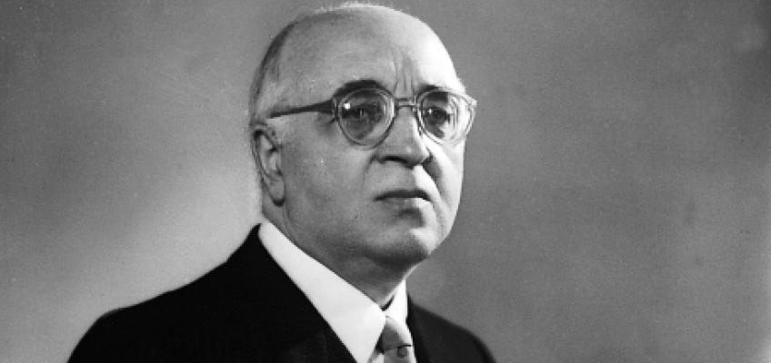 Mario Tripcovich: 1953-1956