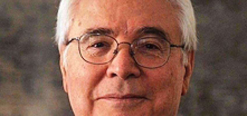Cesare Geronzi: 2010-2011