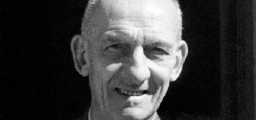 Camillo Giussani: 1956-1960