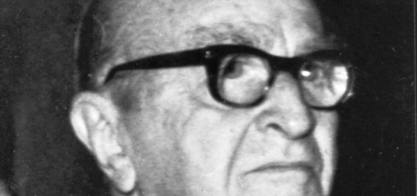 Cesare Merzagora: 1968-1979